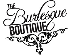 Burlesque-Boutique