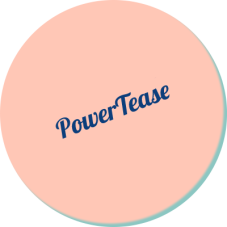 PowerTease
