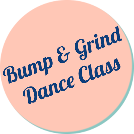 Intermediate Bump&Grind