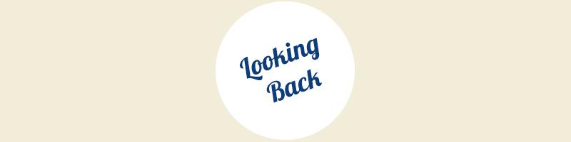 Looking Back: Jo Weldon's Residency at AOB