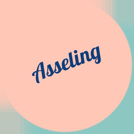 Asseling