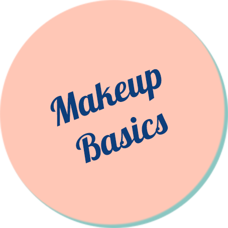 Stage Makeup Basics