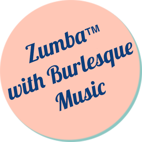 Zumba Classes Seattle