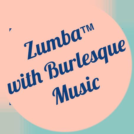 Zumba Classes Seattle