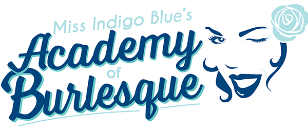 Academy of Burlesque