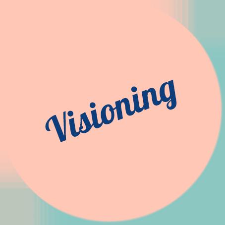 Visioning with Indigo Blue Copy