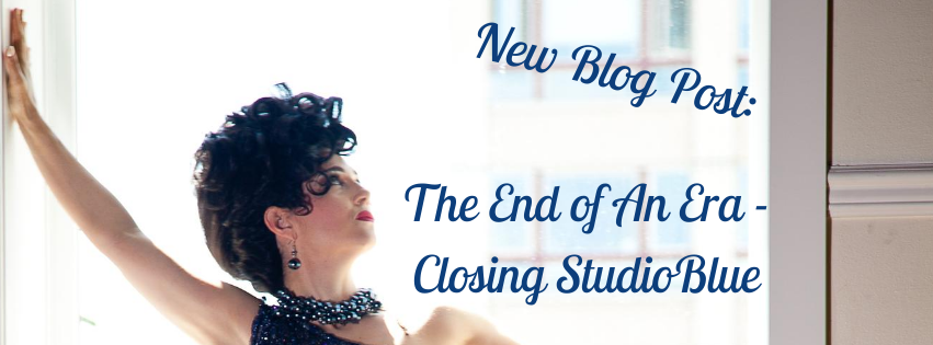 From Indigo – The End of An Era: Closing StudioBlue